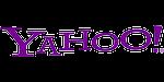 yahoo-76684_150