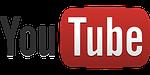 youtube-344106_150