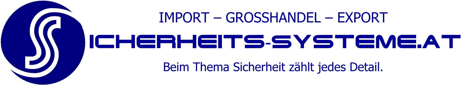 sicherheits-systeme.at