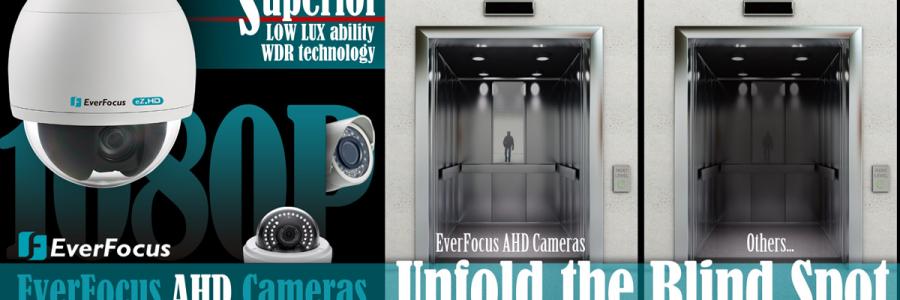 Videokamerasysteme
